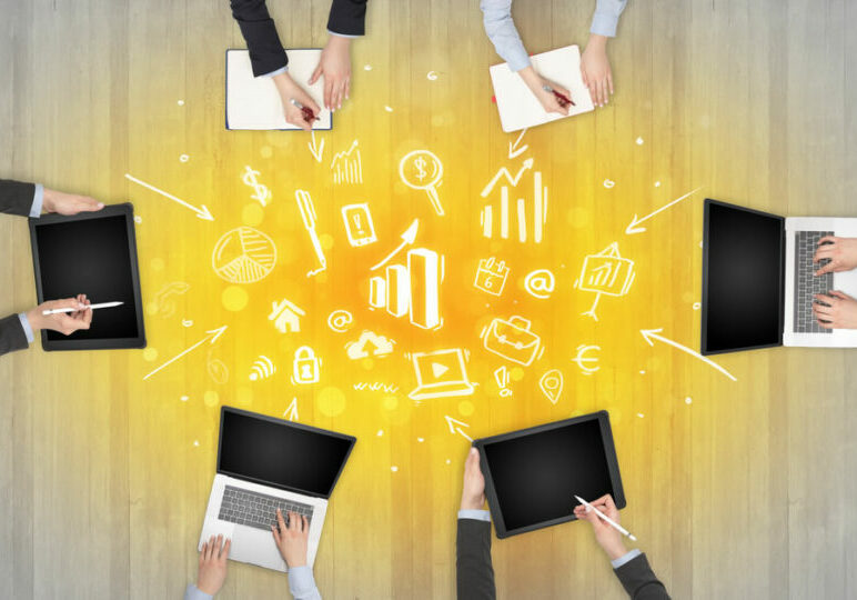 Trends in Marketing Automation to Watch