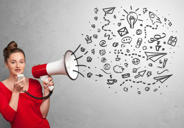 The 6 Marketing Channels You Need to Prioritize