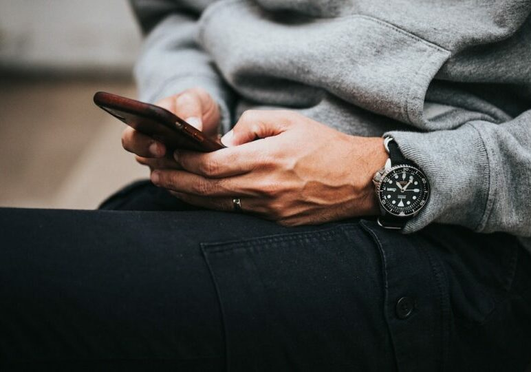 the-benefits-of-a-mobile-crm