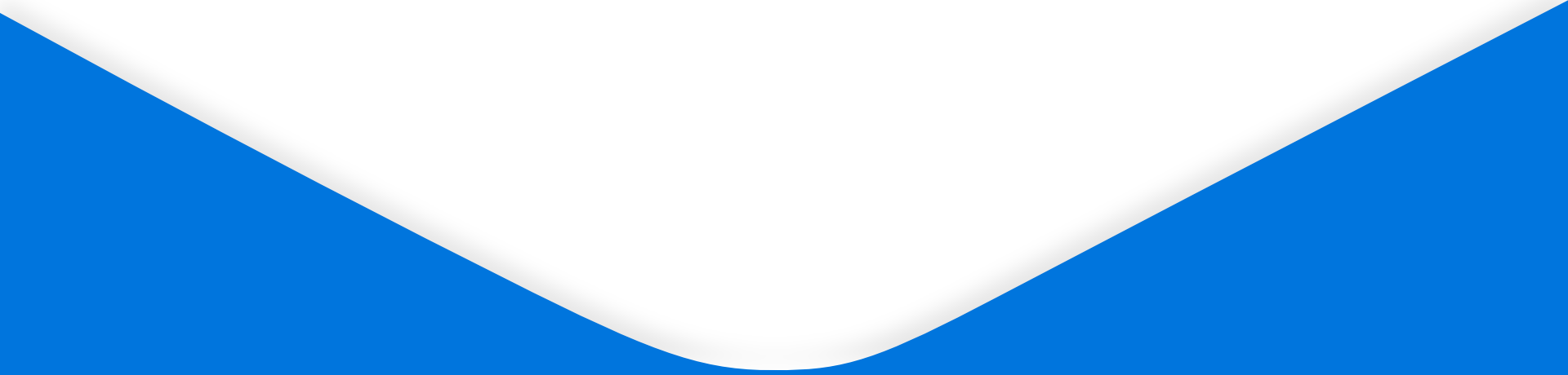 blue-curve