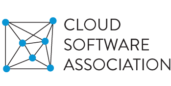 Cloud Software Association