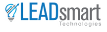 leadsmart-web-logo