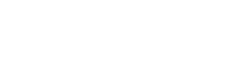 logo-leadsmart-technologies