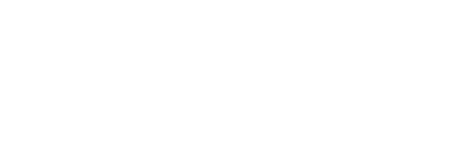 logo-leadsmart-white