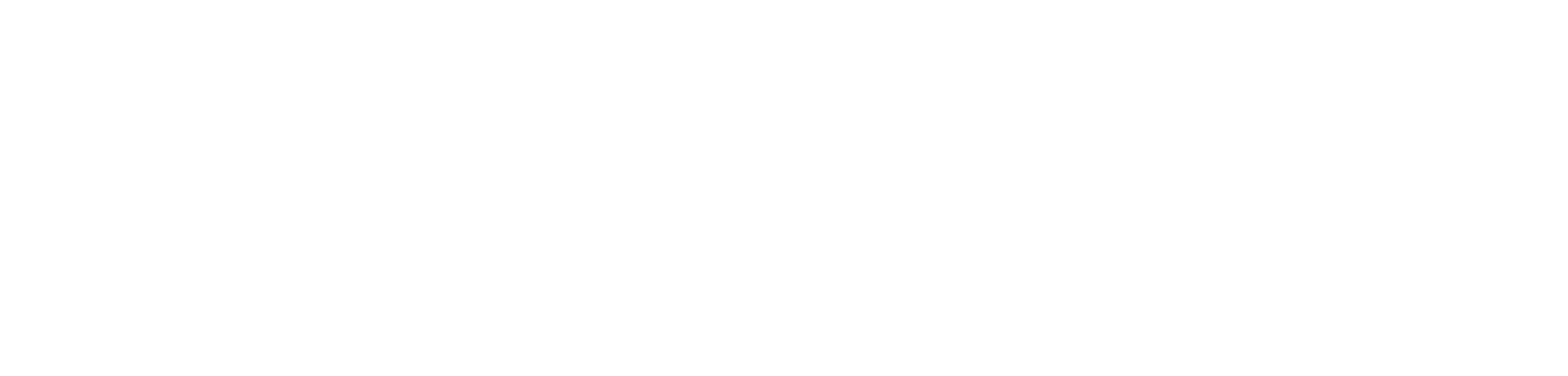 white-curve